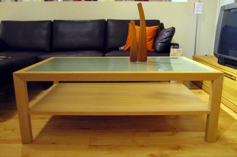 h lsta werkecouchtisch lilium fenchel wohnfaszination gmbh. Black Bedroom Furniture Sets. Home Design Ideas