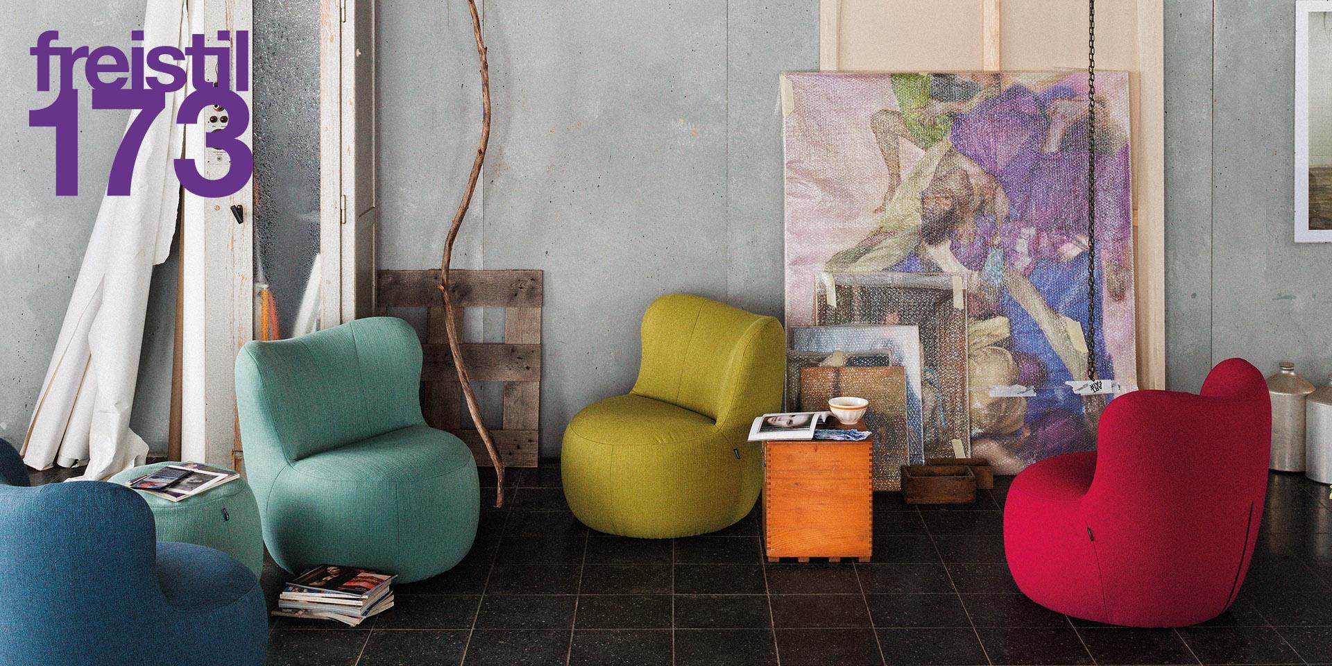 freistil 173 header fenchel wohnfaszination gmbh. Black Bedroom Furniture Sets. Home Design Ideas
