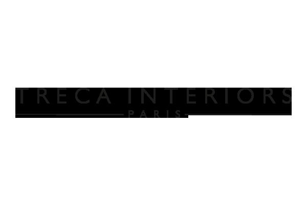 Treca Interiors Paris