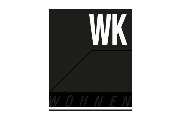 WK WOHNEN