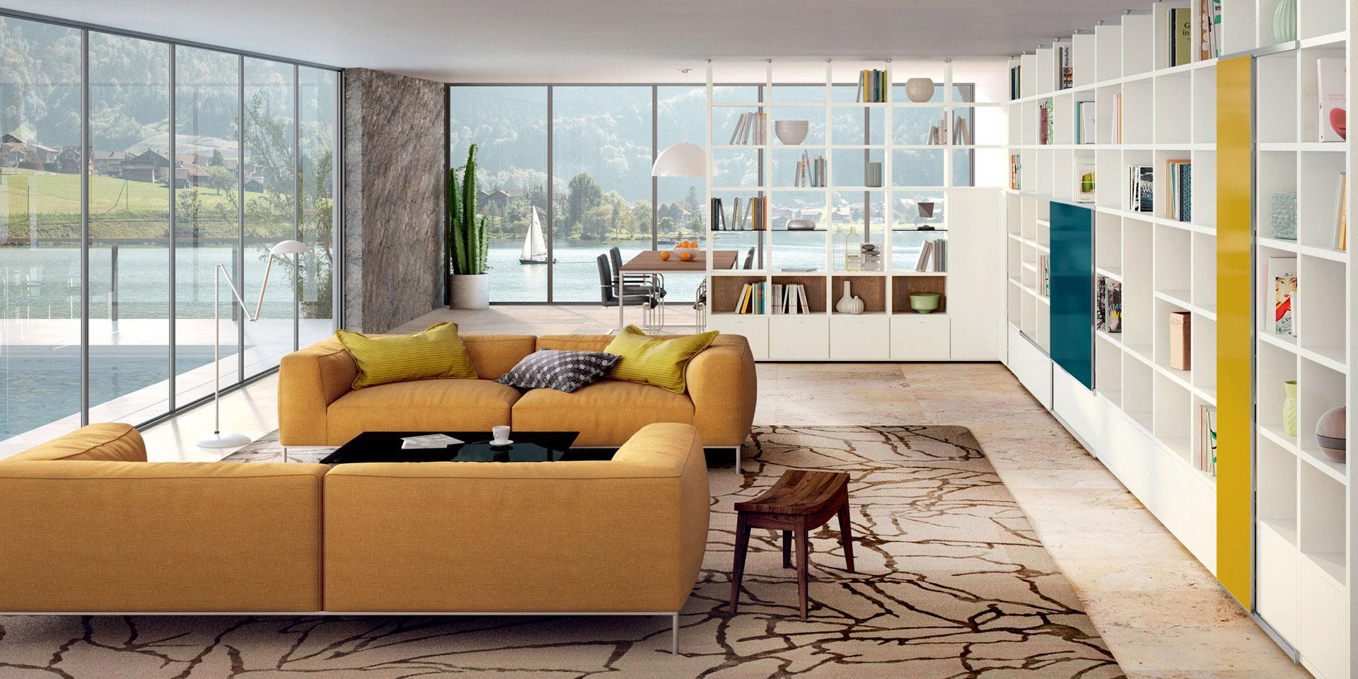 h lsta bei fenchel wohnfaszination gmbh. Black Bedroom Furniture Sets. Home Design Ideas