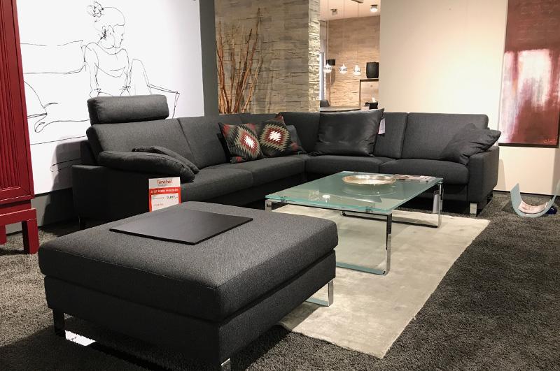 erpo eckcouch hocker cl500 fenchel wohnfaszination gmbh. Black Bedroom Furniture Sets. Home Design Ideas